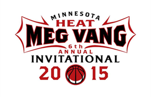 2015 Meg Vang Memorial/Battle for Mom