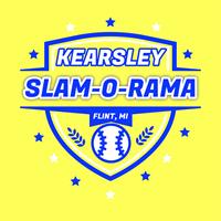 KEARSLEY SLAM-O-RAMA hosted by GFABSA