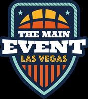 Las Vegas Main Event