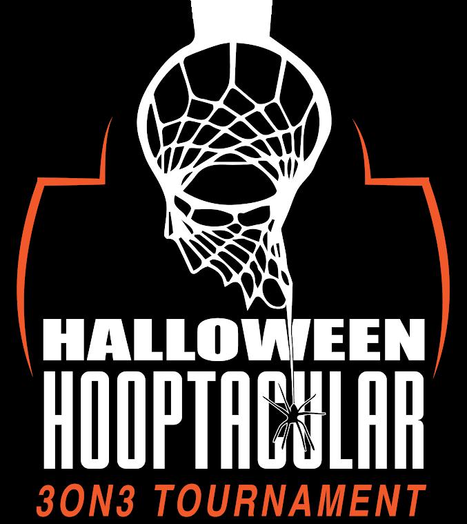 New Berlin Halloween 2020 3on3 Halloween Hooptacular   Oct 18, 2020   New Berlin , WI
