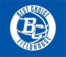 Best Choice Fieldhouse Fall Premier League