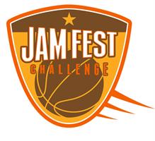 Fall Slam Fest