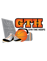 Gym Time Hoops Big Event Preview