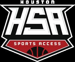 HSA Sunday Elite Hoop League
