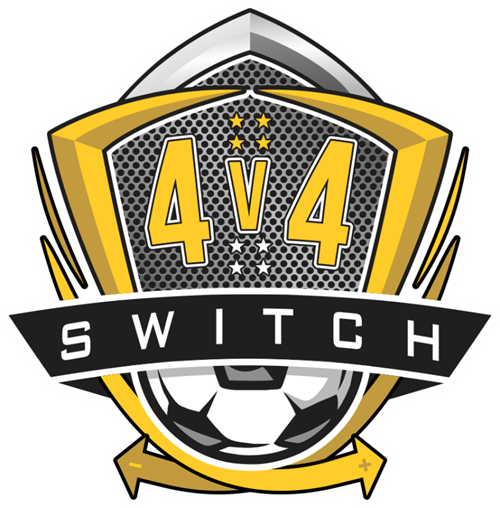 4v4 Switch San Antonio