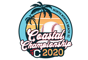 Coastal Championship