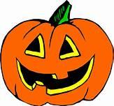 The Pumpkin Dunk