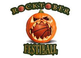 Rocktober FestiBall