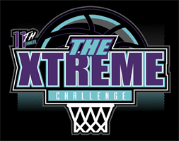 12th Annual Xtreme Challenge