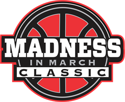 Madness In March Classic