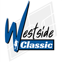 Westside Classic-Posted