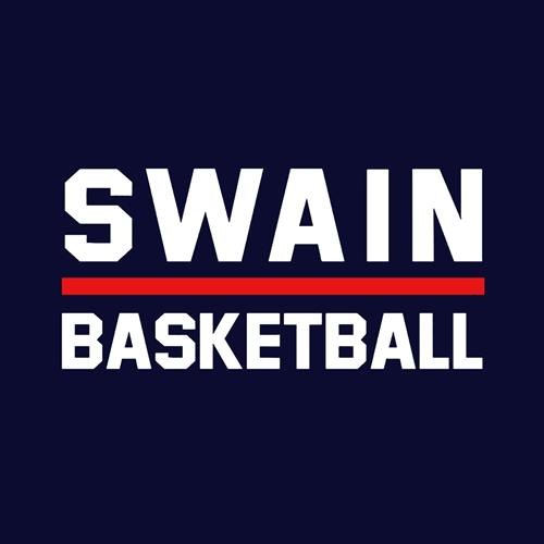 Swain Basketball Academy