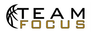 2021 TEAM FOCUS NEW YEARS TOURNAMENT