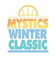 Mystics Wiinter Classic