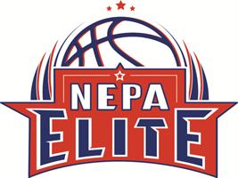 NEPA Elite Boys and Girls Winter League