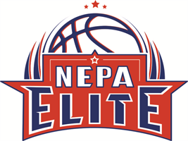NEPA Elite Boys and Girls Winter League
