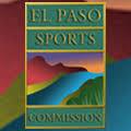 El Paso Sun Cup