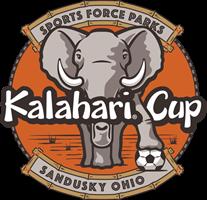 2020 Kalahari Cup