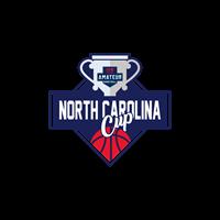 Carolina Hoops Presents North Carolina Cup Hendersonville II
