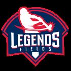 Legends Premier Summer Baseball League