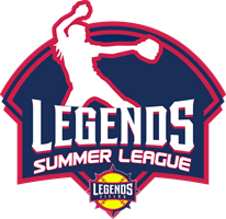 Legends Premier Summer Softball League