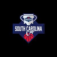 Carolina Hoops Presents South Carolina Cup @ Florence I