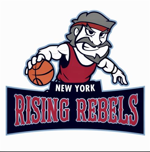 NY Rising Rebels