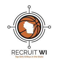 Recruit Wisconsin