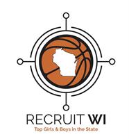 Recruit Wisconsin