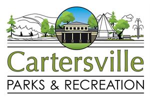 City of Cartersville Winter Rec Basketball League