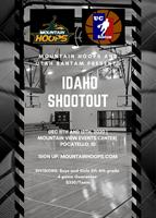Idaho Shootout
