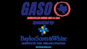 Bryan/College Station GASO