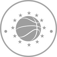 Boys & Girls Bracket Buster