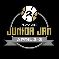 RYZE Junior Jam