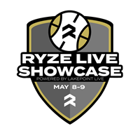 RYZE Live Showcase I powered LakePoint Live