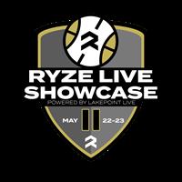 Ryze Live Showcase II powered by LakePoint Live