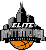 Boys Elite Invitational