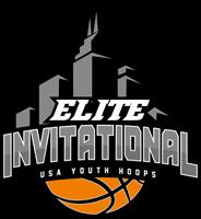 Boys Elite Invitational