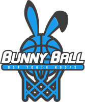 Boys Bunny Ball