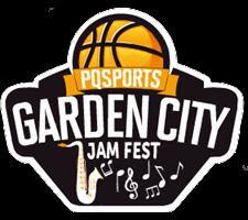 Garden City JamFest