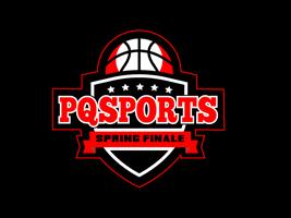 PQSports Spring Finale