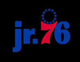 Jr 76ers Winter League