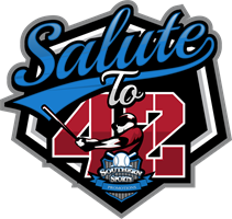 "Southern Sports ""SALUTE TO 42 CLASSIC"" (FREE JERSEYS)"