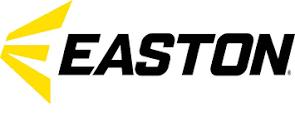 "Southern  Sports ""EASTON Wood Bat Championship"""