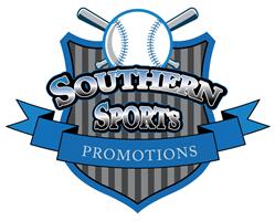 "Southern Sports ""SINGLE ""A"" WORLD SERIES"""