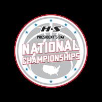 2021 - HoopSource Presidents' Day HS Showcase (Boys & Girls - High School: 18U - 15U)