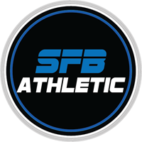 SFB Spring Thaw with Free Team Entry