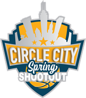 Circle City Spring Shootout
