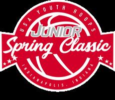 Junior Spring Classic