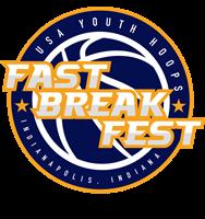 Fast Break Fest